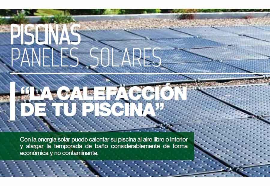La Floresta Sa Curso Kit Solar Para Piscinas